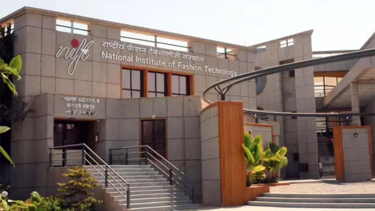 exam center image